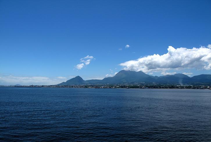島原普賢岳です.JPG
