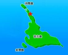 島尻マングローブ.jpg