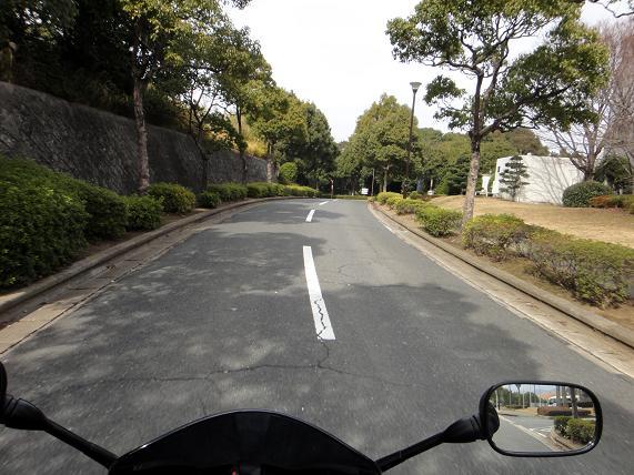 市内の道.JPG