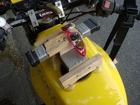 木製コックピット.JPG