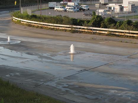 水が出た.JPG