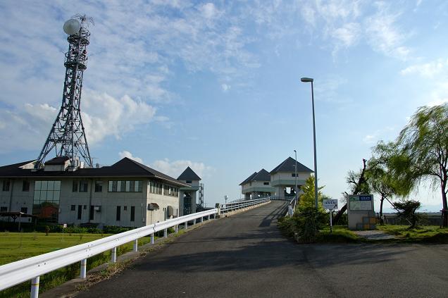 水門の道.JPG