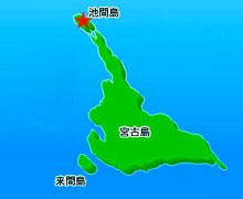 池間島湿原.jpg