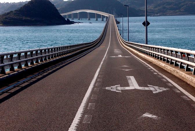 海を飛べる橋.JPG