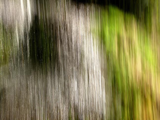 滝、ドUP.JPG