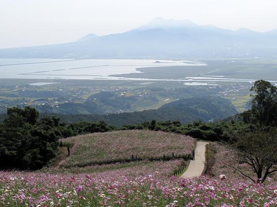 白木ヶ峰高原.JPG