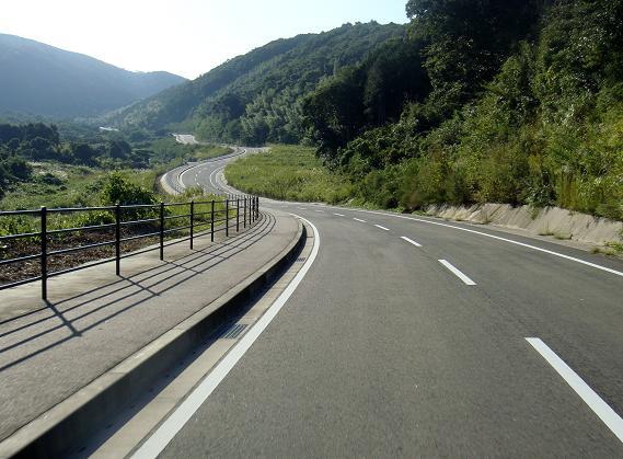 県道54.JPG