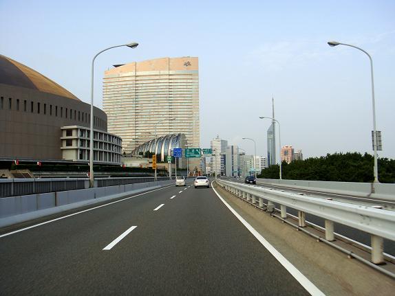福岡らしい風景です.JPG