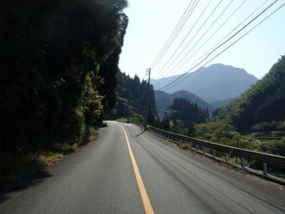 英彦山に登っちゃいますよ.JPG