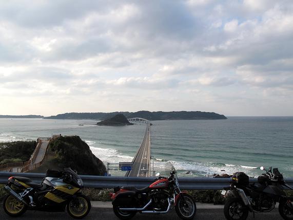 角島大橋です.JPG