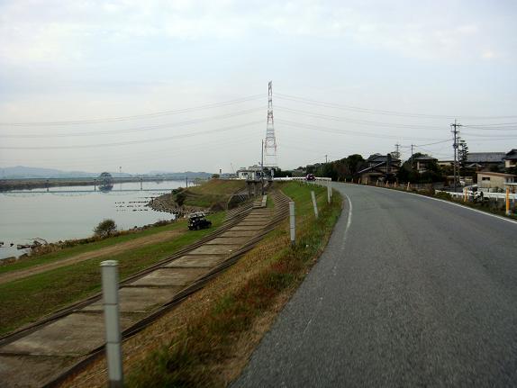 遠賀川です.JPG