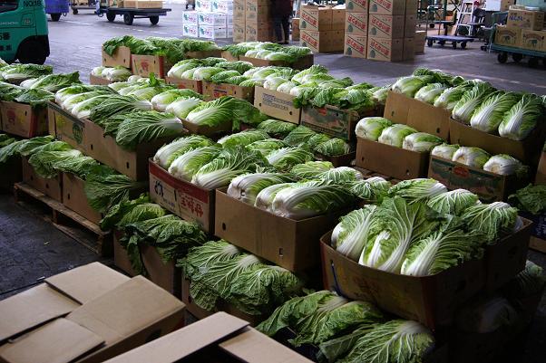 鍋の野菜.JPG