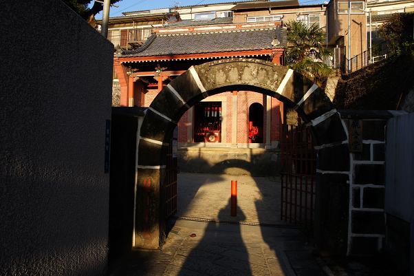 門です.JPG