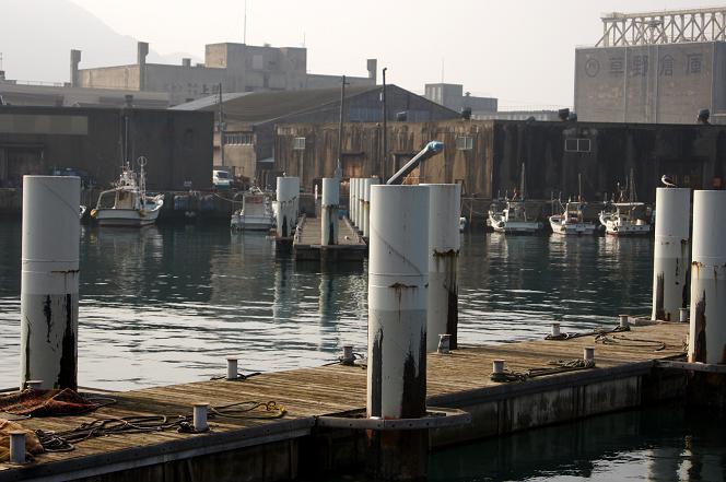 門司港の港.JPG