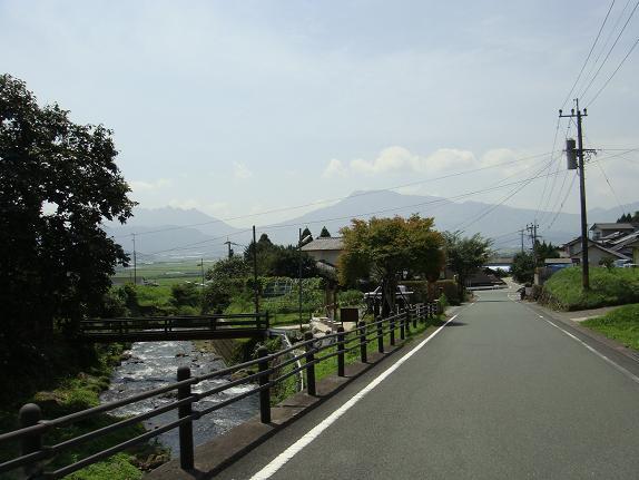 阿蘇の田舎の風景.JPG