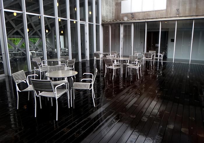 雨です.JPG