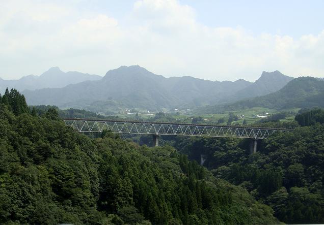 高千穂鉄道の廃線です.JPG