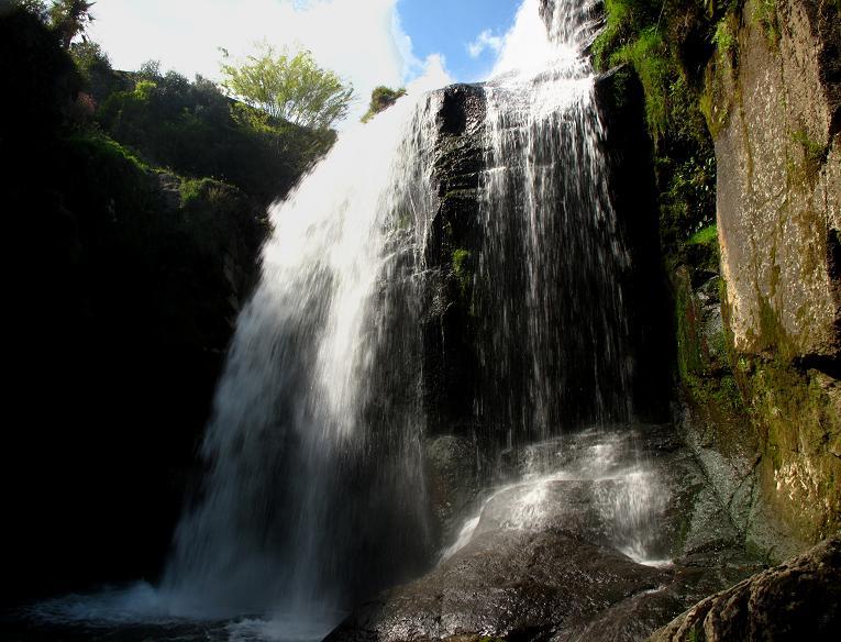 黄牛の滝.JPG