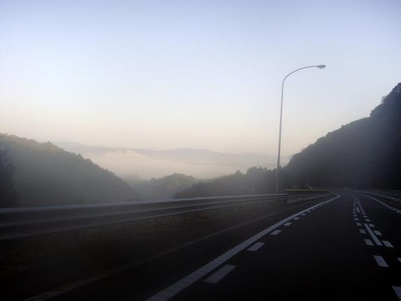 4、美祢の街は雲海です.JPG