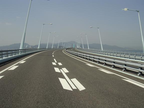 4海がもっと綺麗なら文句なしの道.JPG