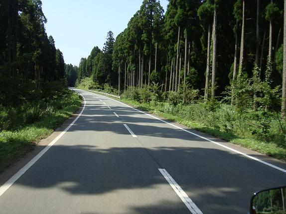 6 波野広域農道です.JPG