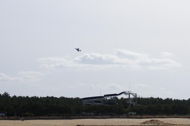 F-4ファントム.JPG