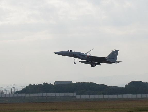 F15着陸です.JPG