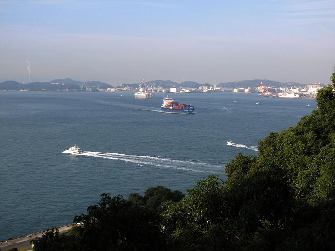 11 関門海峡.JPG