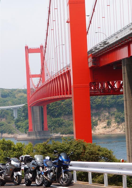 12 平戸大橋.JPG