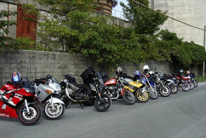 12 本日のバイク.JPG