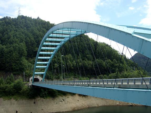 12 橋、わたりまぁ~す.JPG