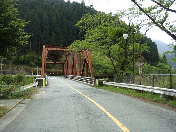 13 日向神ダムの道.JPG