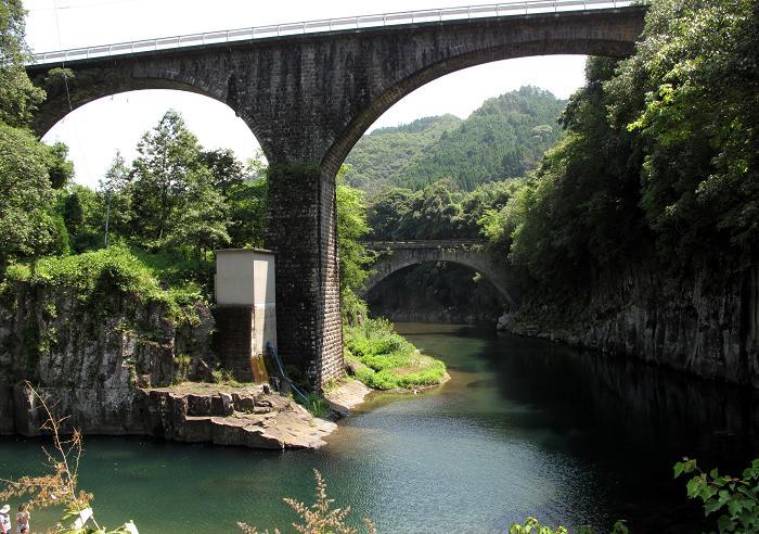 13 轟橋&出合い橋.JPG