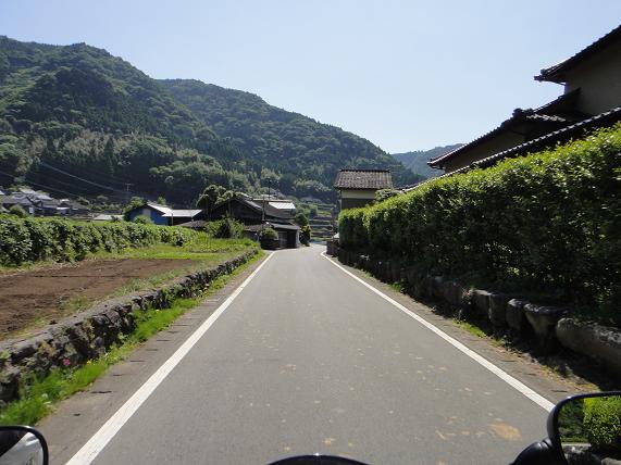 13 阿蘇村.JPG
