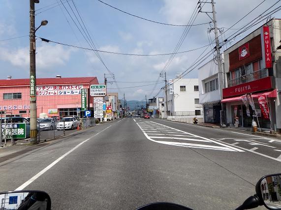 14 伊万里市街地.JPG