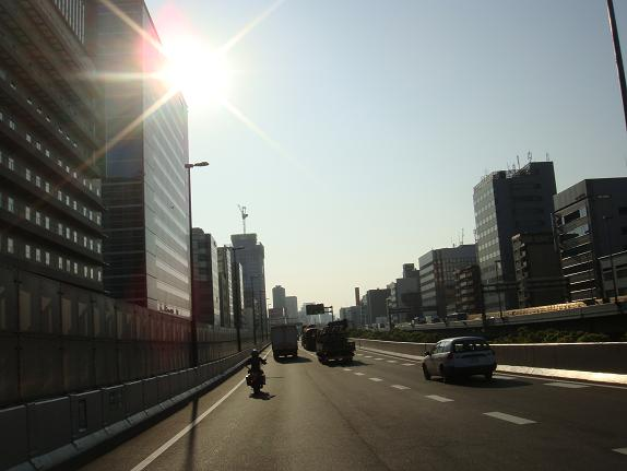 14 大阪らしい風景.JPG