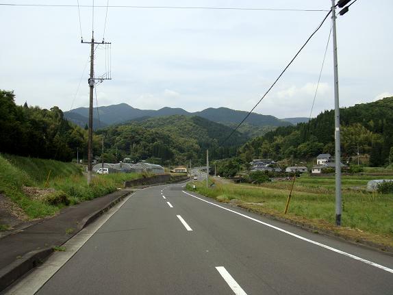 15 川薩グリーンロード.JPG
