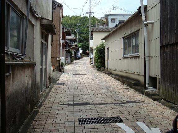 16 ザビエル聖堂までの道.JPG