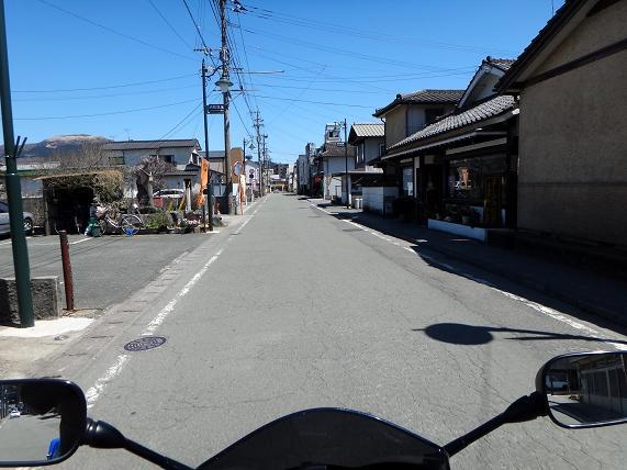 17 内牧温泉の街.JPG