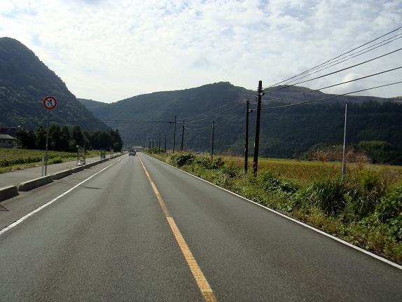 18 山口らしい道.JPG