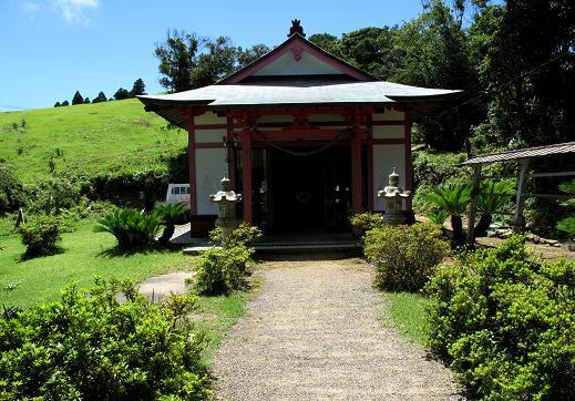 19 白蛇神社.JPG