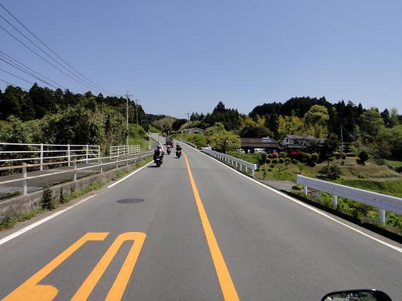 19阿蘇へ登ります.JPG