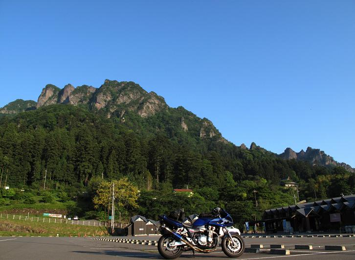 1 妙義山です.JPG