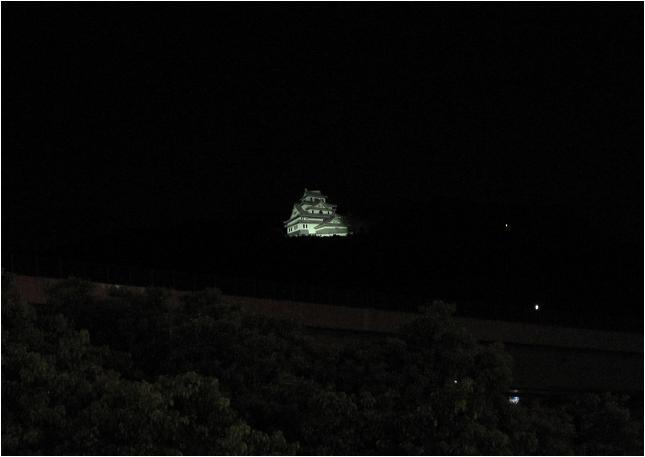1 黒崎に現れた一夜城.JPG
