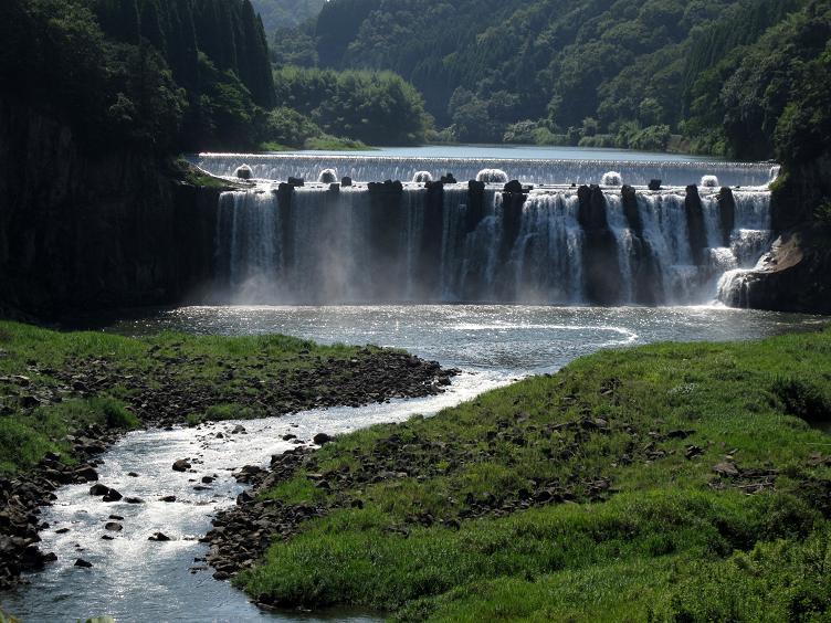20 チンダの滝.JPG
