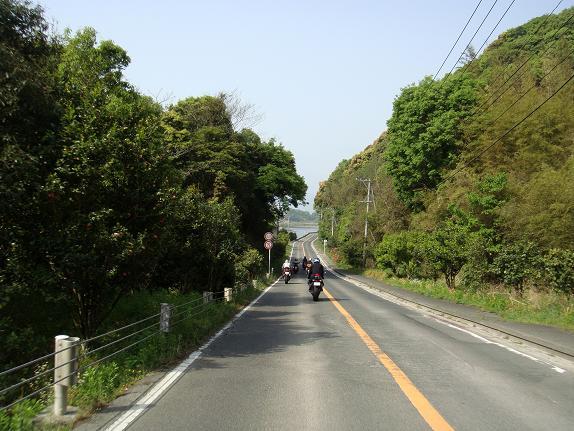 22 福島の道.JPG