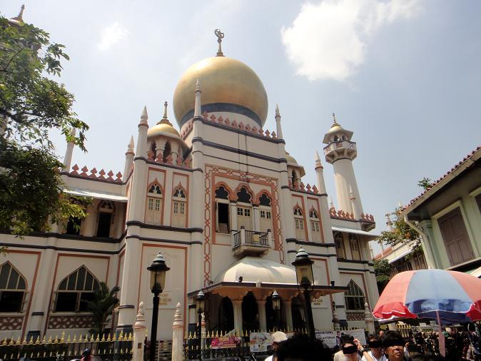 24 イスラム寺院です.JPG
