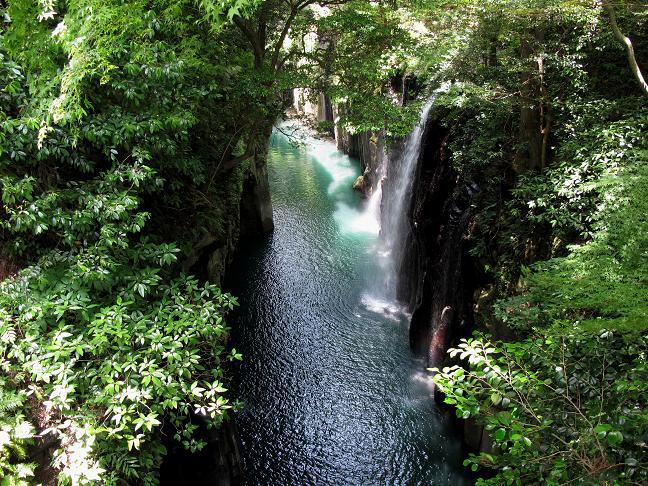 25 真井の滝.JPG