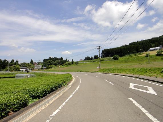 26 五ヶ瀬高原です.JPG