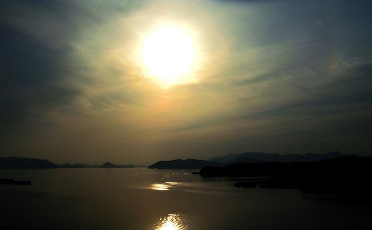 29 水俣の海.JPG